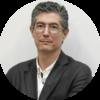 Sergi Ramo conferenciante Fernando Trias